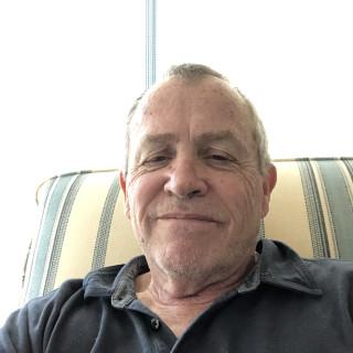 Gary Twiggs, MD