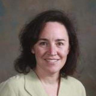 Suzanne McLaughlin, MD