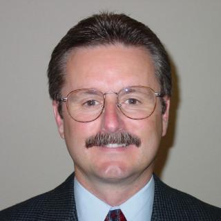 William Thomas Jr., DO