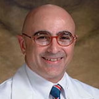 Geno Merli, MD