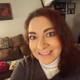 Danice Klimek, MD