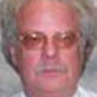 Jeffrey Skovronsky, MD