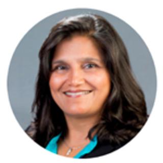Pratiksha Patel, MD