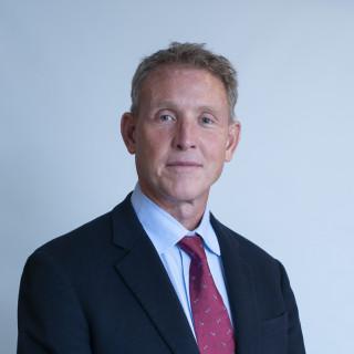 John Braun, MD
