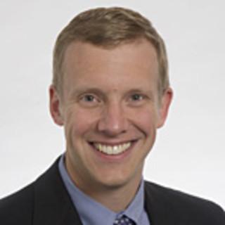 Jeffrey Soderman, MD