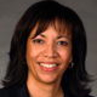Maria Oliva-Hemker, MD