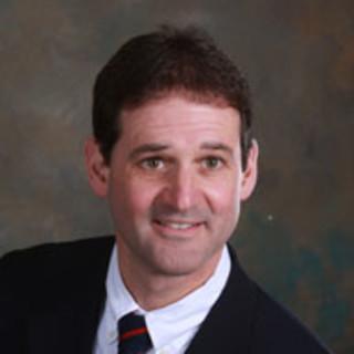 Scott Talpers, MD