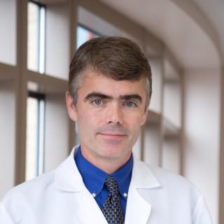 Richard Wein, MD