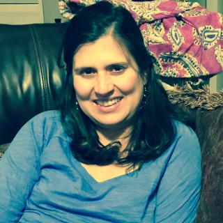 Monica Saenz, DO