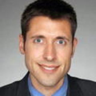 David Neubert, MD