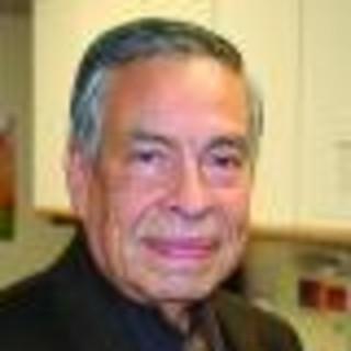 Marco Celada Sr., MD