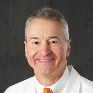 Michael Giudici, MD