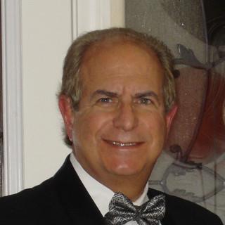 Donald Grossman, MD