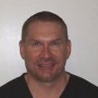 Brian Dursteler, MD