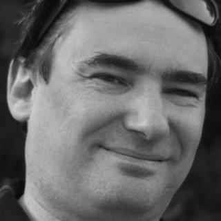 Olivier Wamain