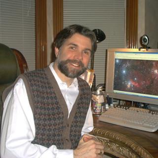 Steven Mazlin, MD