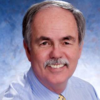 John Wilker, MD