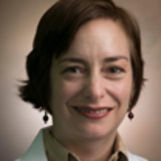 Suzanne Rosen, MD