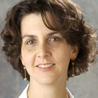 Karen Garcia, MD