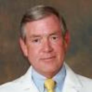 Gerald Grass, MD