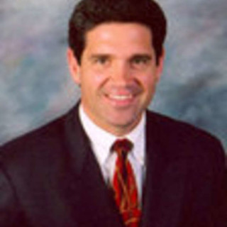 Mark Giglio, MD