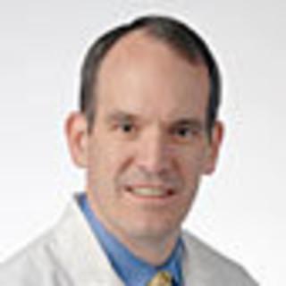 Matthew Vreeland, MD