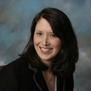 Shawna Weisler, MD