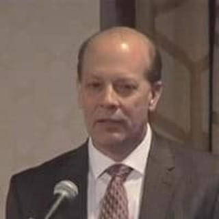 Raymond Pontzer, MD
