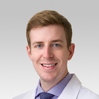 Michael Donnan, MD
