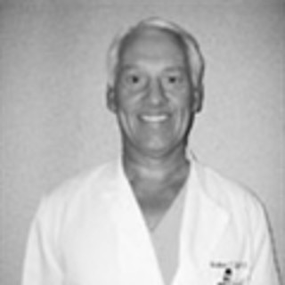 Wallace Duff, MD