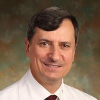 Jacek Slowikowski, MD