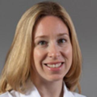 Rebecca (Pellett) Madan, MD