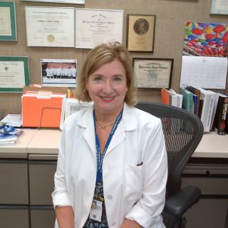 Barbara Sterkel, MD