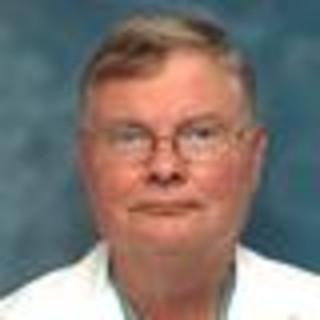Robert De Young, MD