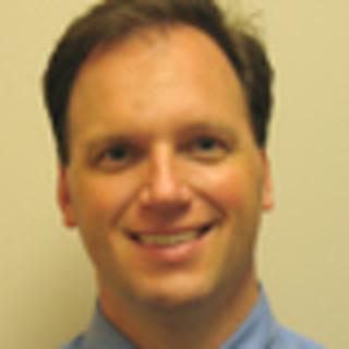 Henry Lucid, MD