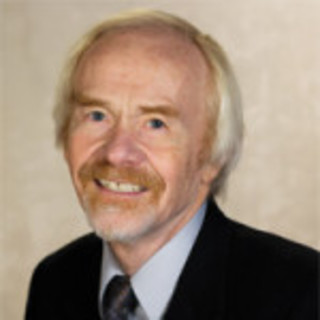 John Mathis, MD