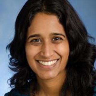 Vanitha Mohta, MD