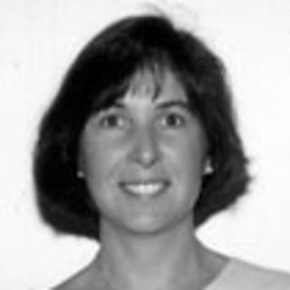 Wendy Hurwitz, MD