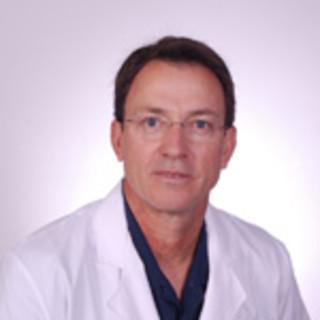 Bradley Lahet, MD