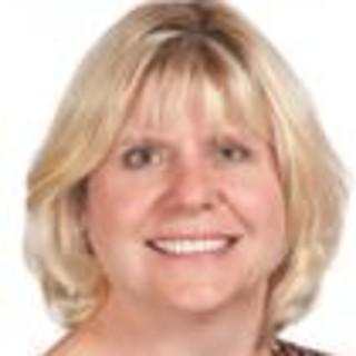 Melissa Helman, MD