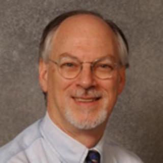 Roger Giller, MD