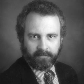 Ralph Kahler, MD