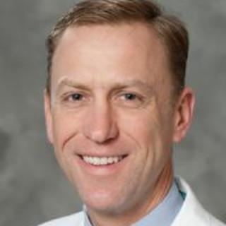 David Safley, MD