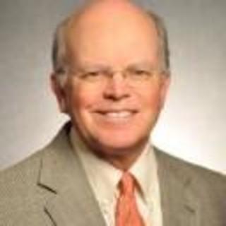 Raymond Martin III, MD