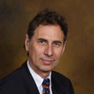 Rainer Sachse, MD