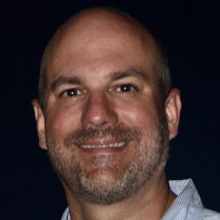 Kent Nastasi, MD