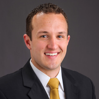 Clayton Nuelle, MD