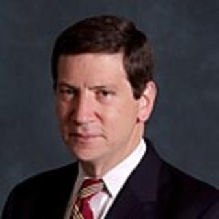 Jon Bellantoni, MD