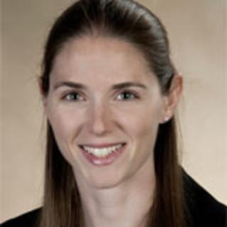 Sarah Freeman, MD