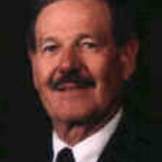 J.Franklin Howell Jr., MD